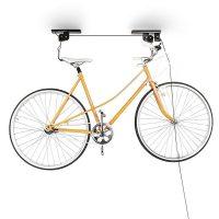 TOP IDEA Fahrradlift