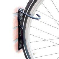 Fahrrad Wandhalter 2er Set
