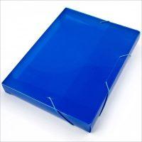Sammelmappe A4 Heftbox Dokumentenbox