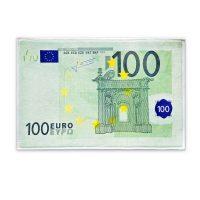 Badvorleger Euro
