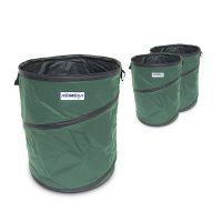 Pop up Gartensack – 162 Liter