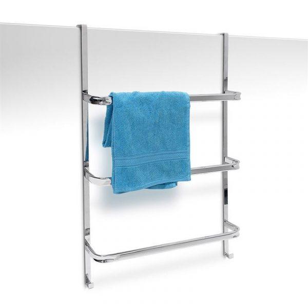Tür-Handtuchhalter groß