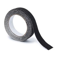 Anti-Rutsch-Klebeband 5 m – 25 mm x 5 m