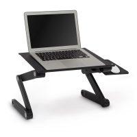 Laptopständer LAPPI klappbar mit Lüfter