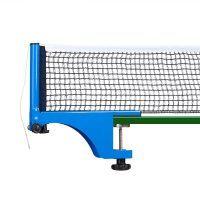 Tischtennisnetz zum Schrauben