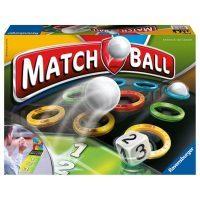 Ravensburger: Matchball