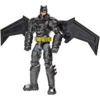 Batman: Electro-Panzer Batman