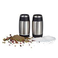 Salz- und Pfeffestreuer Set